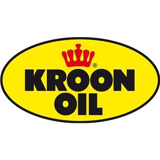 ТРАНСМИССИОННЫЕ МАСЛА ДЛЯ МКПП KROON OIL