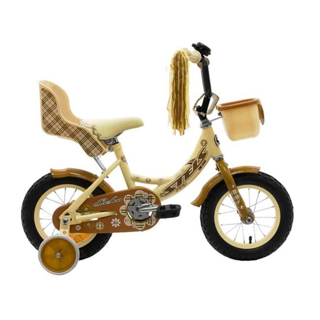 "Велосипед Stels 12"" Echo, интернет-магазин Sportcoast.ru"