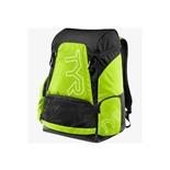 Рюкзак Alliance 45L Backpack, LATBP45/730, желтый