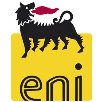 ENI-AGIP