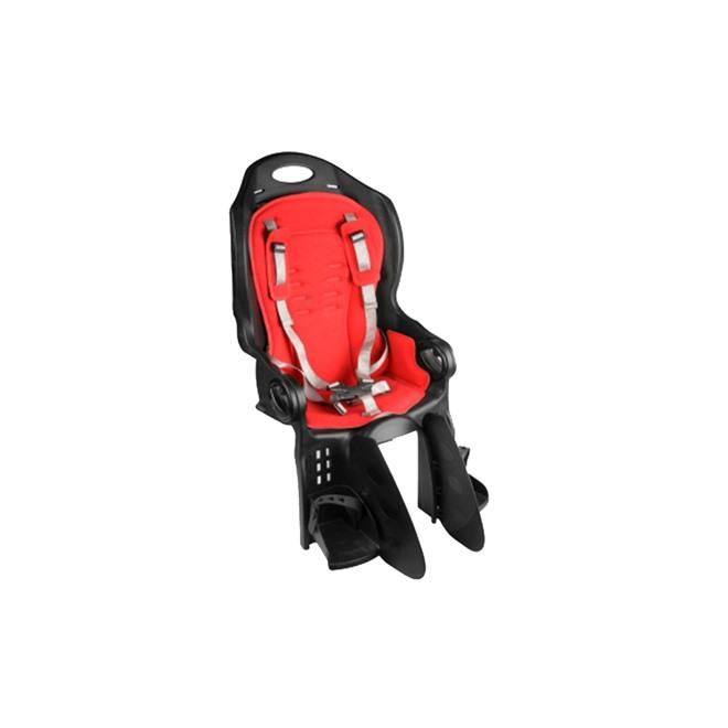Велокресло детское ВС-157/280003 (быстросъёмное крепление за подседельную трубу рамы), интернет-магазин Sportcoast.ru