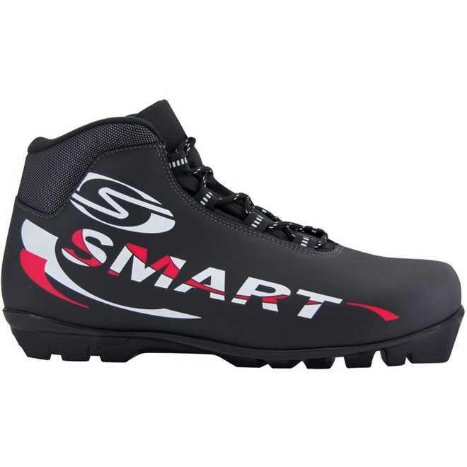 Ботинки NNN SPINE Smart 357 30р., интернет-магазин Sportcoast.ru