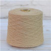 Пряжа Pastorale, 09 Бэби кэмэл, 175м/50г, шерсть ягнёнка, Vaga Wool