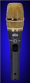 Микрофон HEIL GM-4