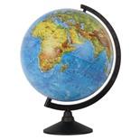 Глобус физический Globen Классик d320 мм К013200015