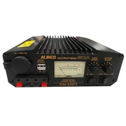 Блок питания ALINCO DM-330FXE